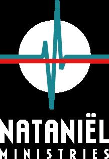 Nataniël Ministries